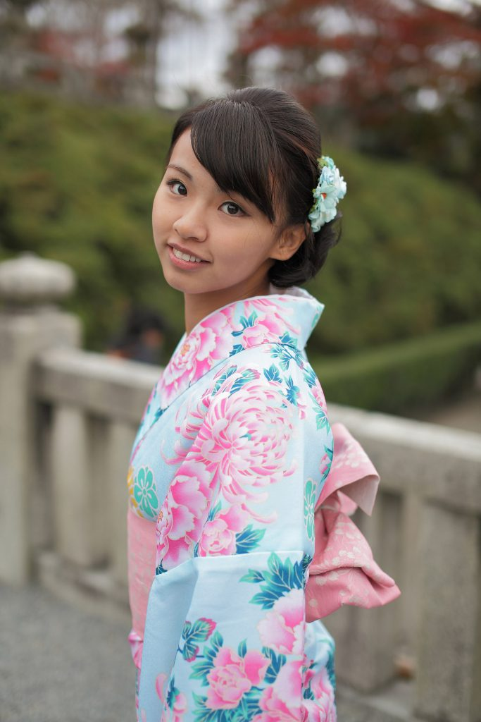 newtraditionskyoto_20161126_121